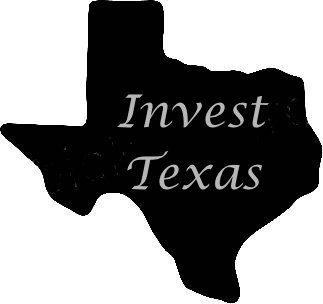 Invest Texas